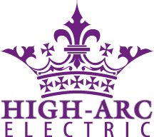 High-Arc Electric